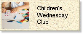 link to Children's Wednesday Club